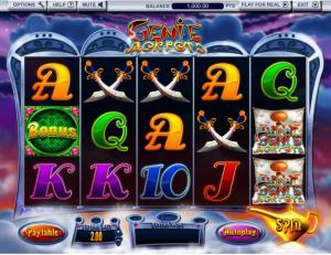Ash Gaming Casino Software And Bonus Review